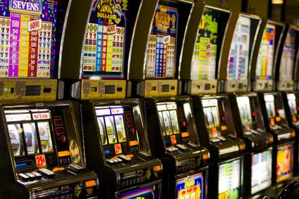 Grande vegas casino welcome bonus