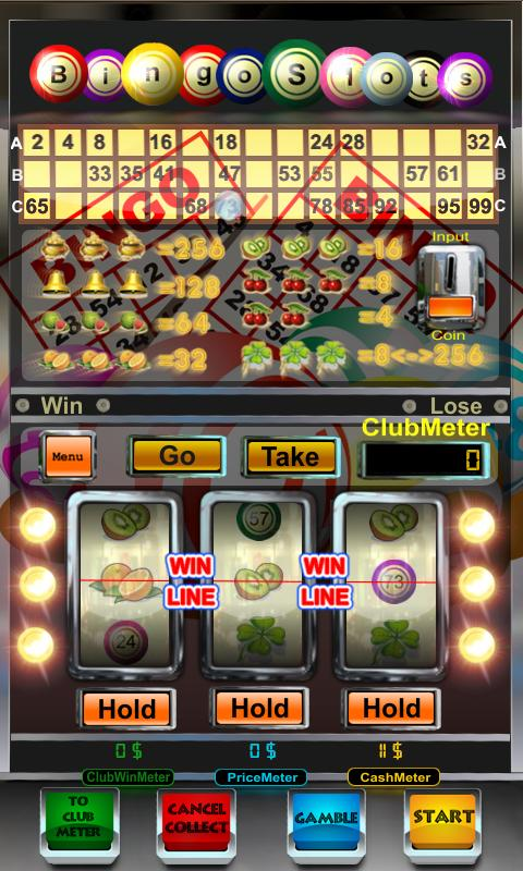 gambling casino online bonus spielautomat spiele
