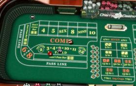 casino spiel mit würfeln