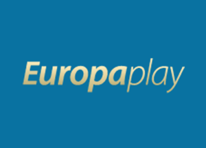 europa-play-300x215