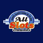 allslots-casino-150x150