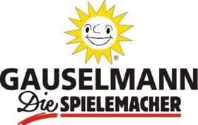 gauselmann logo