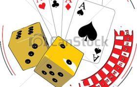 glücksspiel symbole