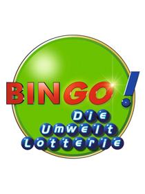 Bingo Kaufen