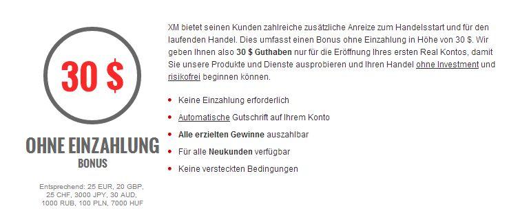 Bonus Boni