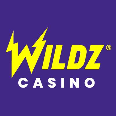 schnelle auszahlung im casino